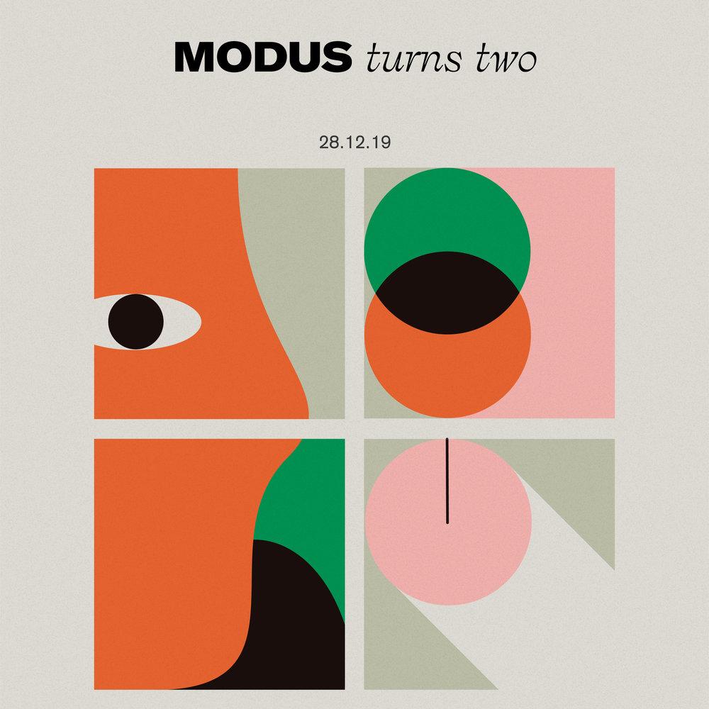 modus-turns2 V2-03.jpg