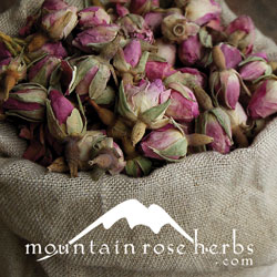 Mountain Rose Herbs.jpg