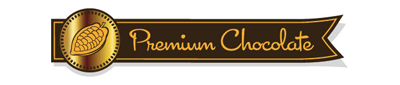 premium-chocolate-banner.png