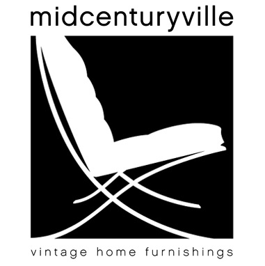 MidCenturyVille_logo_LG.jpg