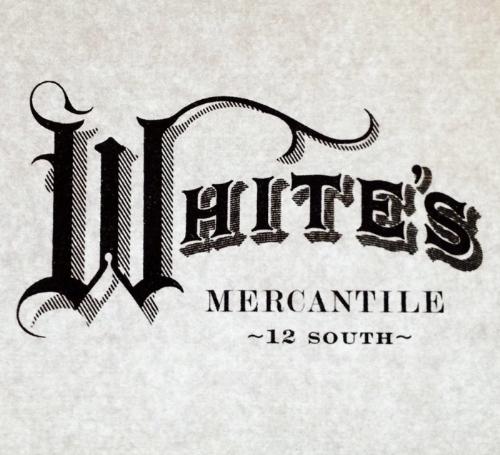 Whites Mercantile.jpg