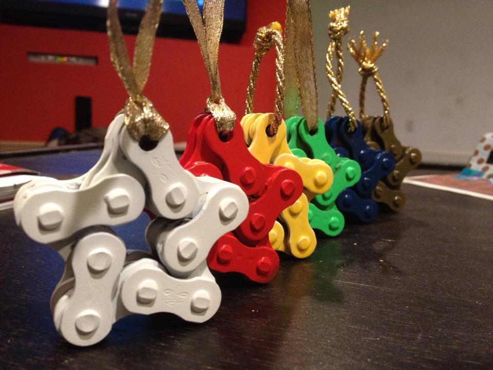 Bike chain Stars.jpg