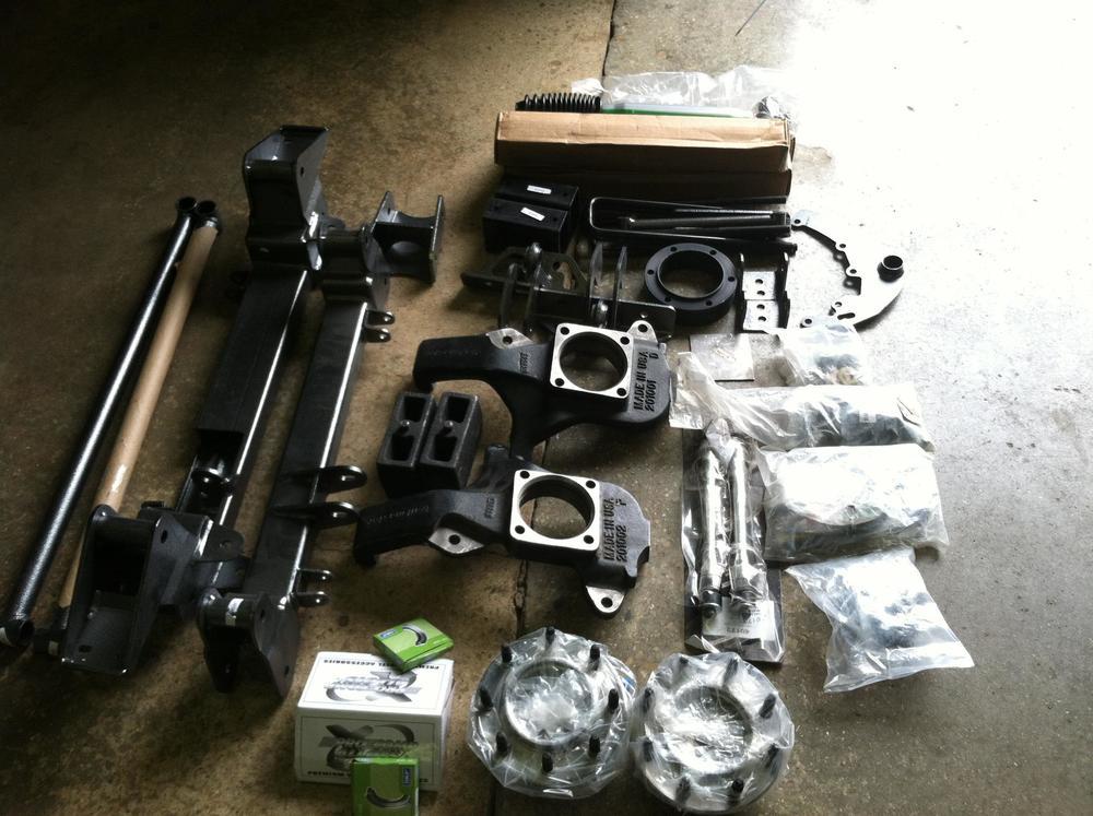 Lift Kit Parts.jpg
