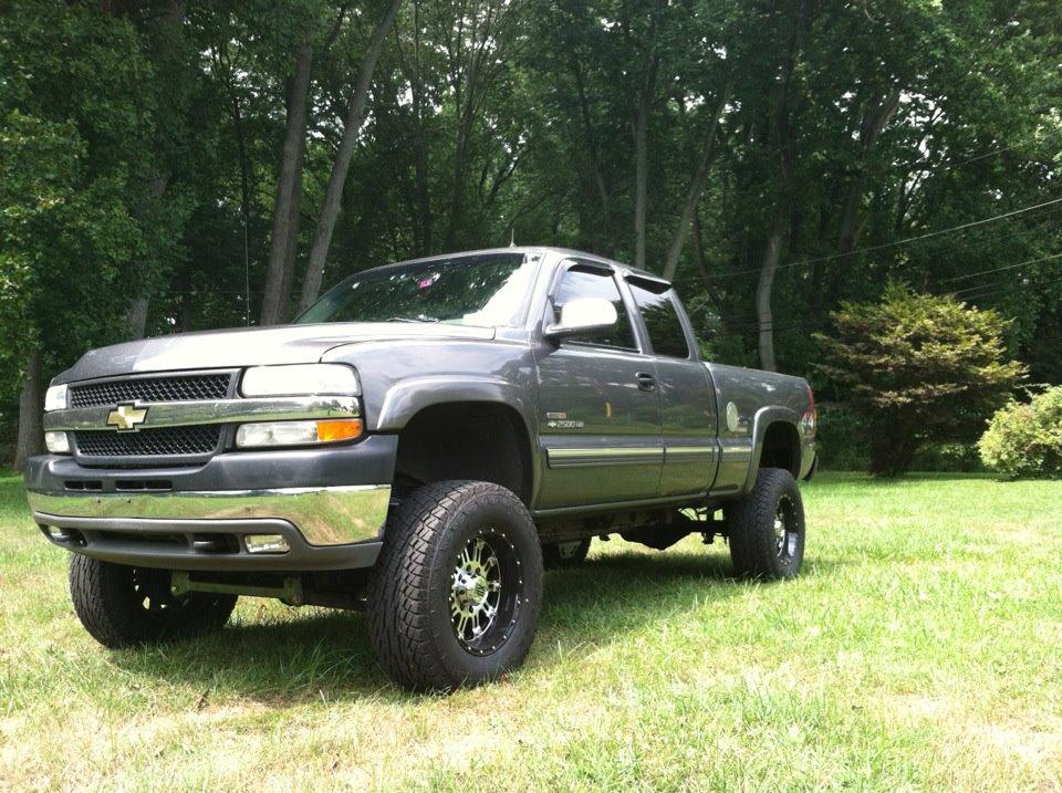 Tommys Truck.jpg