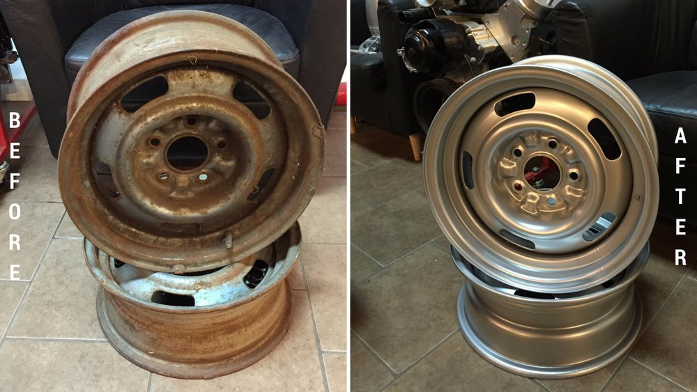 B&A Silver Wheels.jpg