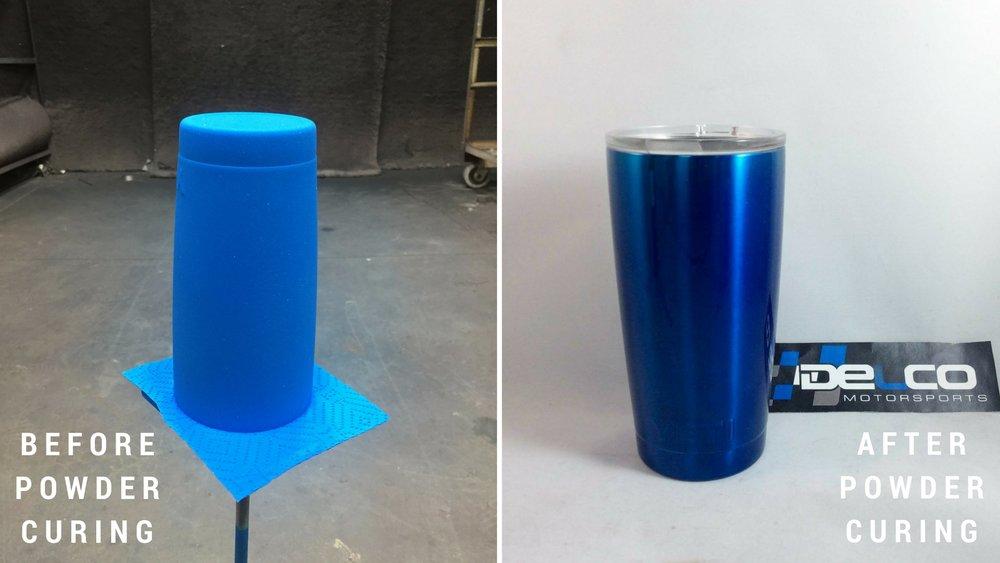 B&A Blue Yeti.jpg