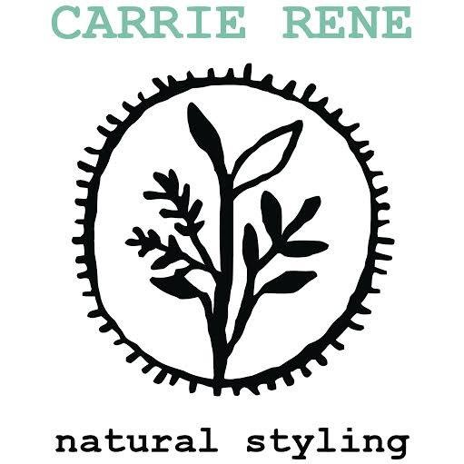 Carrie Rene - Natural Wedding Stylist Colorado Airbrush Makeup Artist Organic Spray Tan