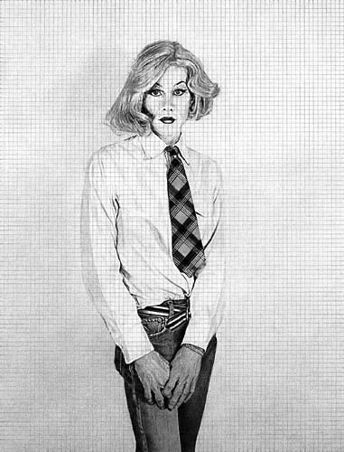 fischer_Warhol_B-1.jpg