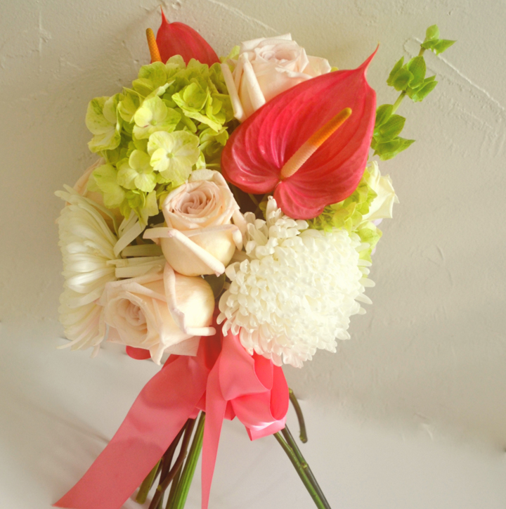 springweddingbouquet.jpg