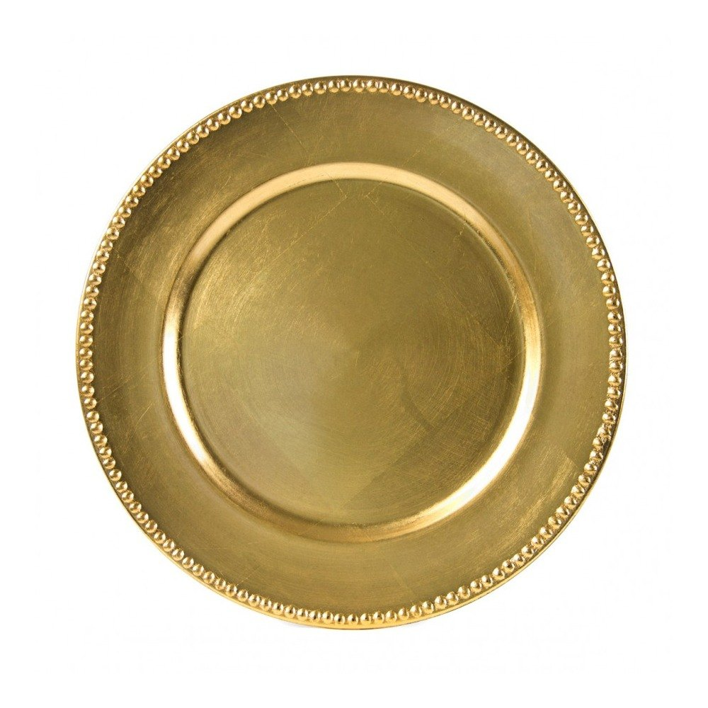 10-strawberry-street-lag-24d-13-beaded-rim-lacquer-round-gold-charger-plate.jpg