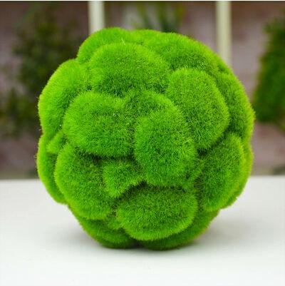 Faux Moss Ball.jpg