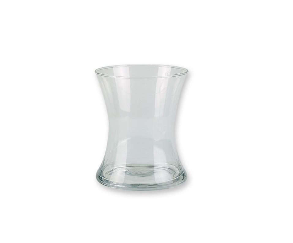 gathered vase.jpg