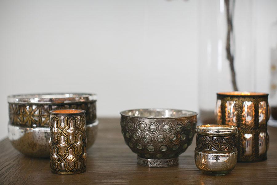 Gypsy Vase AD.jpg