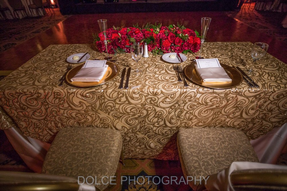 IMG_0043 - biltmore miami wedding.jpg