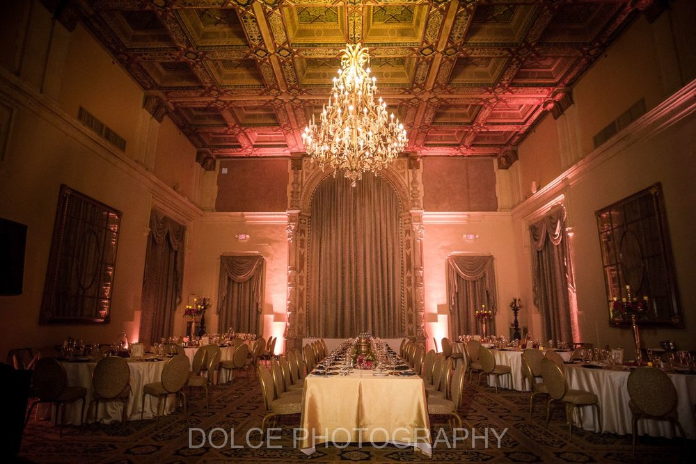 IMG_0078 - biltmore miami wedding.jpg
