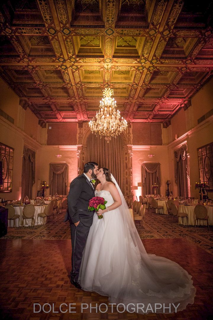 IMG_0080 - biltmore miami wedding.jpg