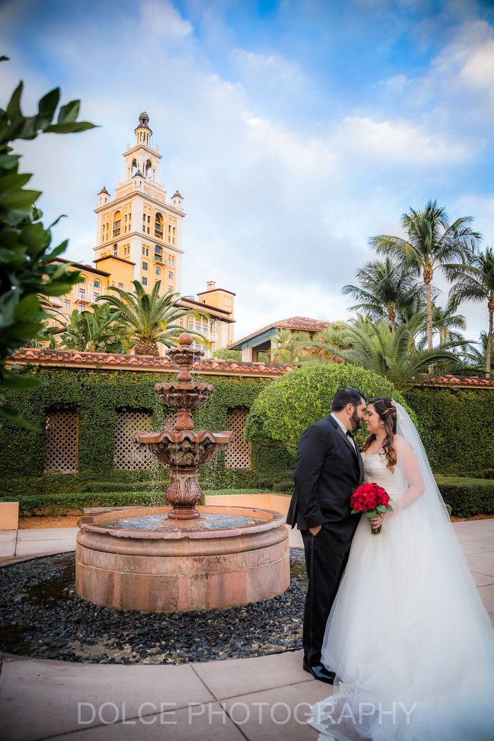 IMG_0102 - biltmore miami wedding.jpg