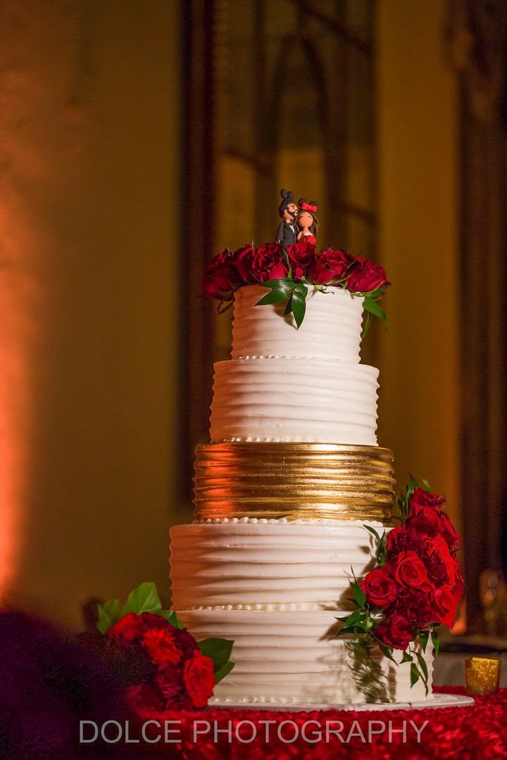 IMG_0138 - biltmore miami wedding.jpg