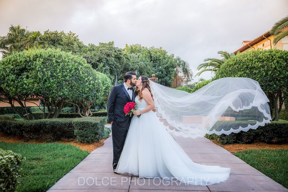 IMG_0141 - biltmore miami wedding.jpg