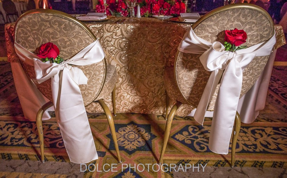 IMG_0142 - biltmore miami wedding.jpg