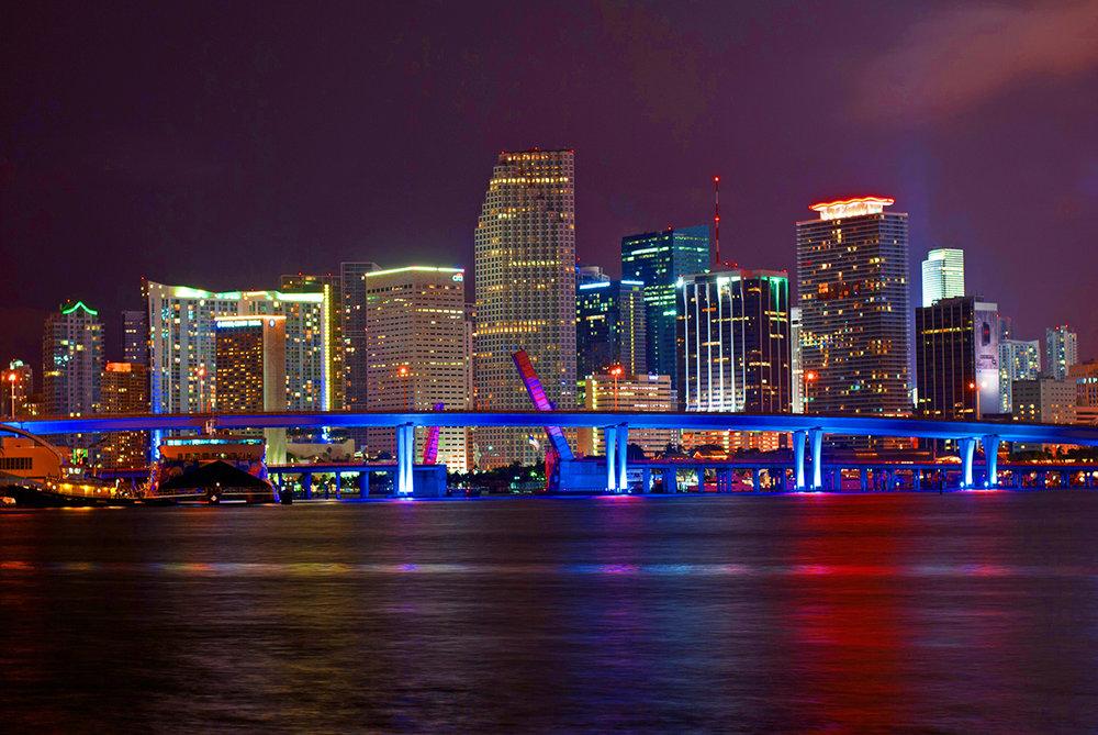 architecture-blue-bridge-421655.jpg