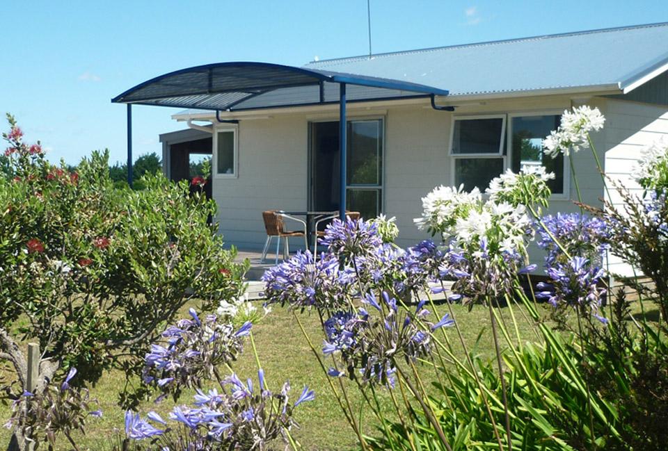 Pop-Cottage-1.jpg