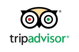 pp-tripadvisor.jpg