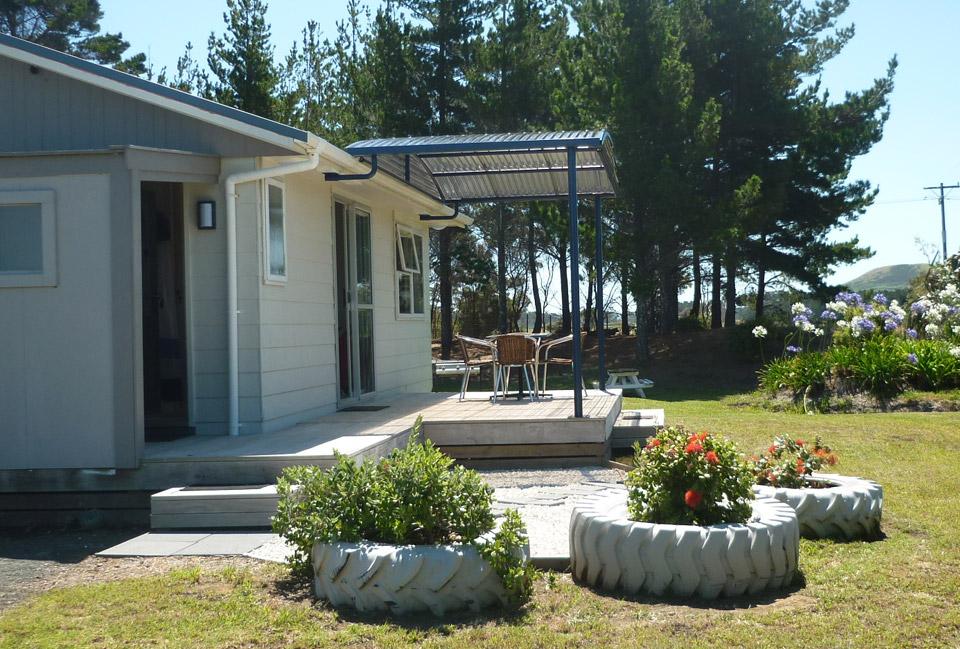 Pop-Cottage-2.jpg
