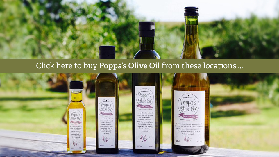 Poppa-homepage-olives-bottles.jpg