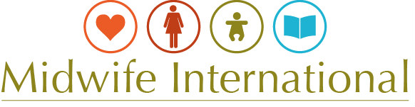 Midwife International