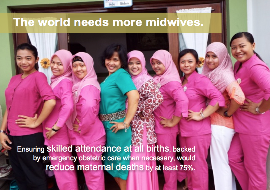Skilled Birth Attendants.png