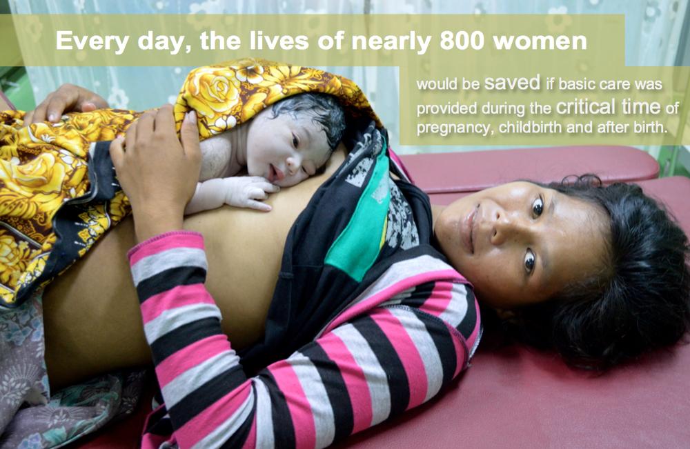 Maternal Death.png
