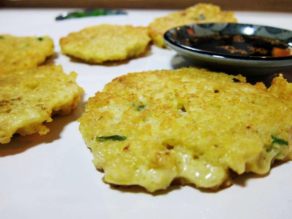Millet Scallion Pancakes 2.jpg