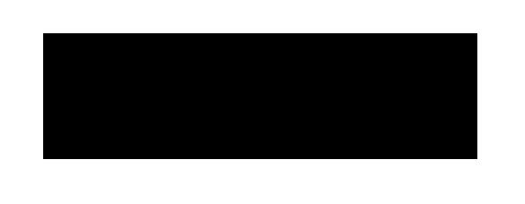 static1.squarespace.jpg.png