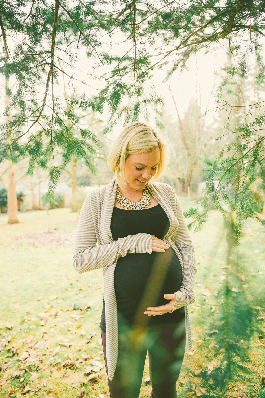 Maternity (6 of 51).jpg
