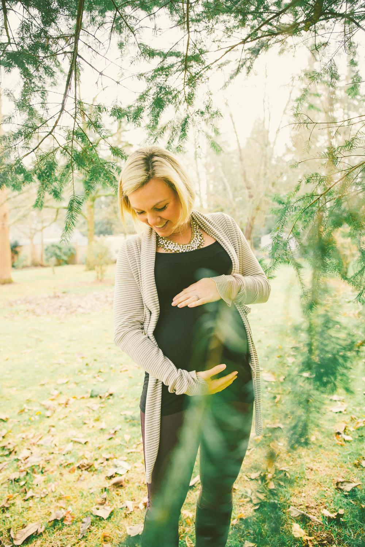 Maternity (7 of 51).jpg