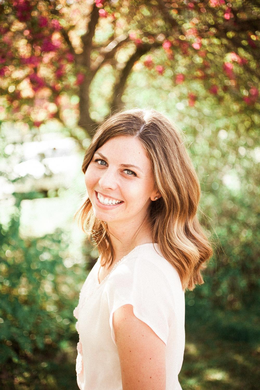 Emily-35.jpg