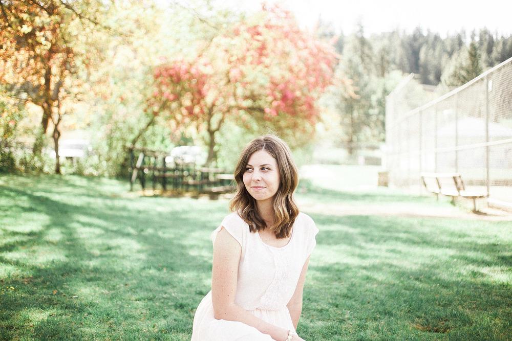 Emily-41.jpg