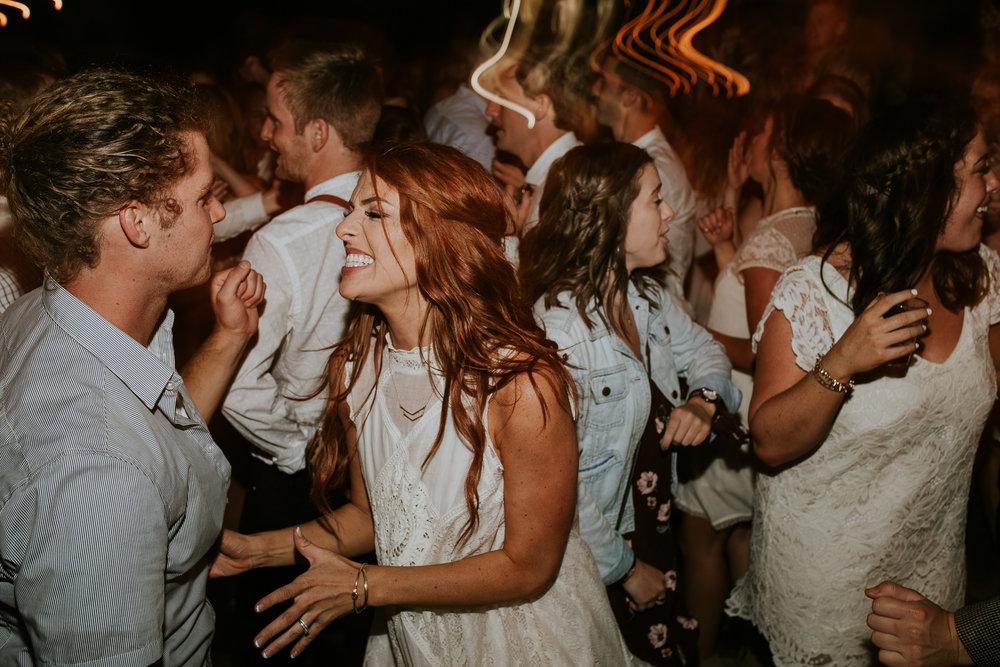 dancingg-6.jpg