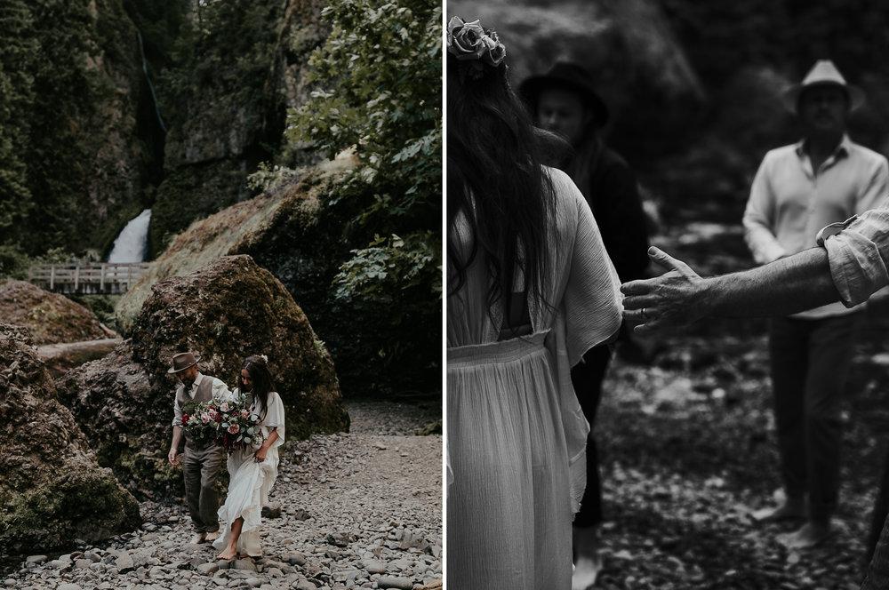 wahclella_falls_elopement_7.jpg
