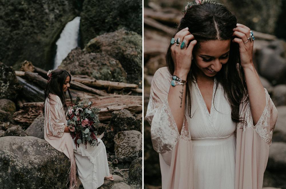 wahclella_falls_elopement_24.jpg