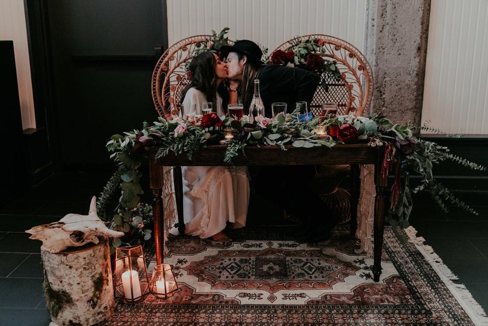 evergreenPDX_wedding.jpg
