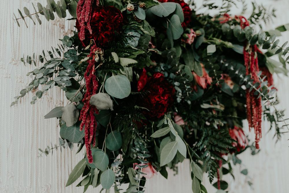 evergreenPDX_wedding7.jpg