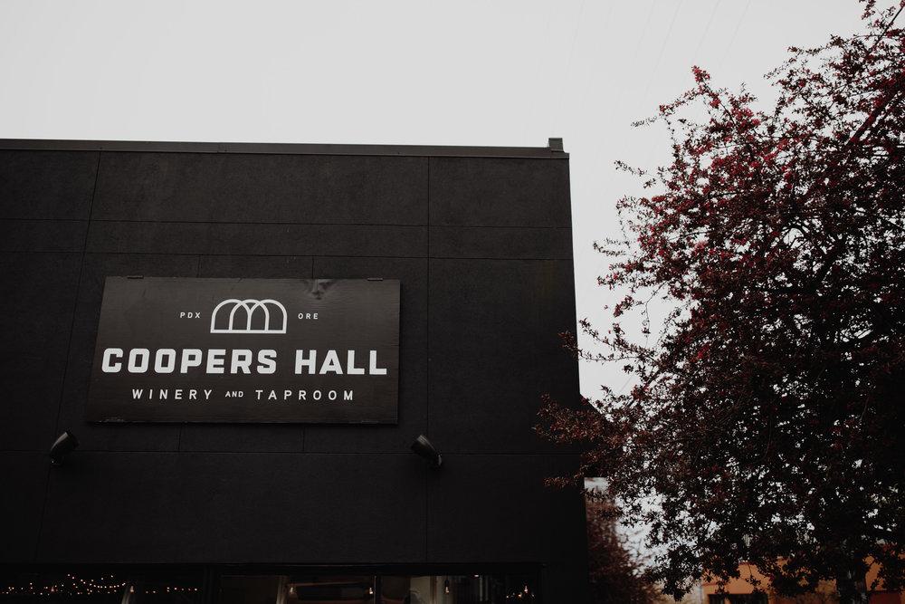 coopers_hall_wedding-20.jpg