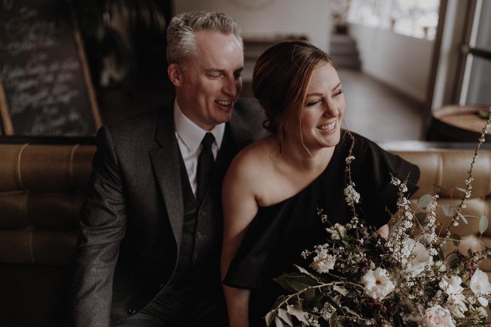coopers_hall_wedding-27.jpg