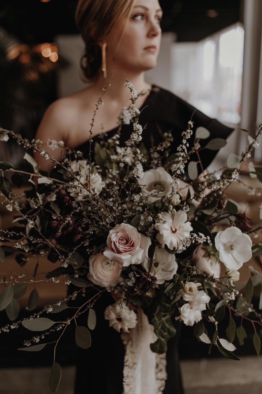 coopers_hall_wedding-35.jpg