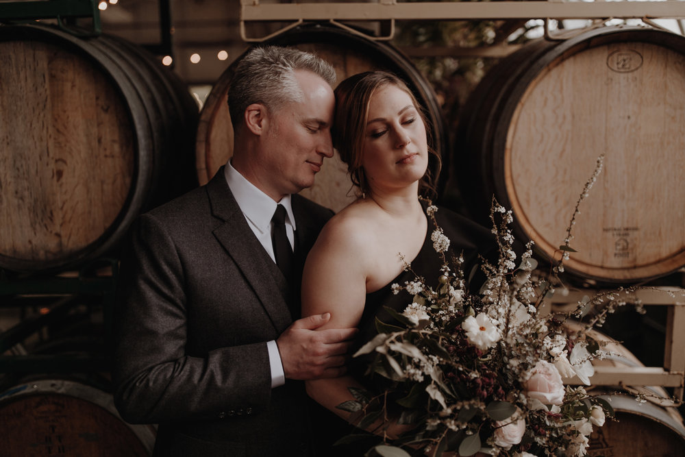 coopers_hall_wedding-39.jpg