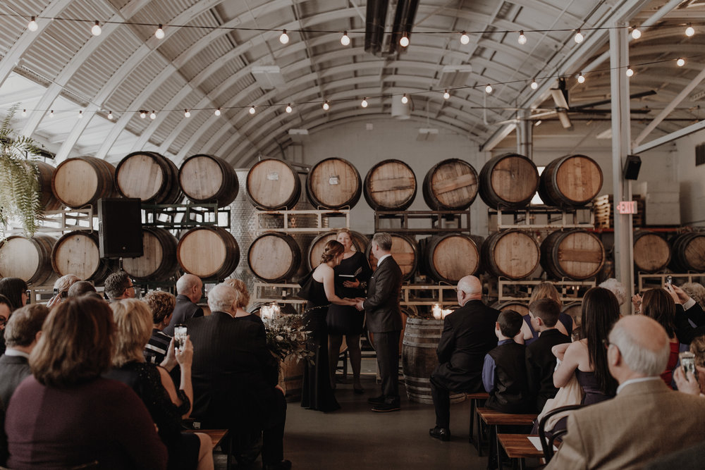 coopers_hall_wedding-52.jpg