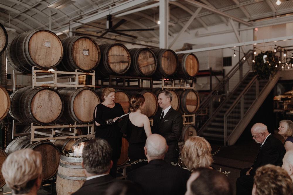 coopers_hall_wedding-53.jpg