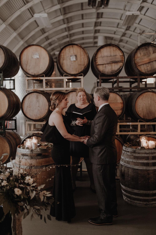 coopers_hall_wedding-54.jpg